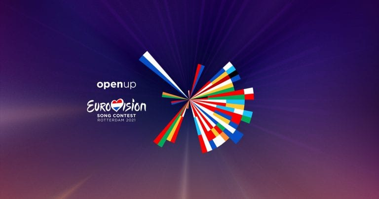 What To Look Forward To At Eurovision 2021