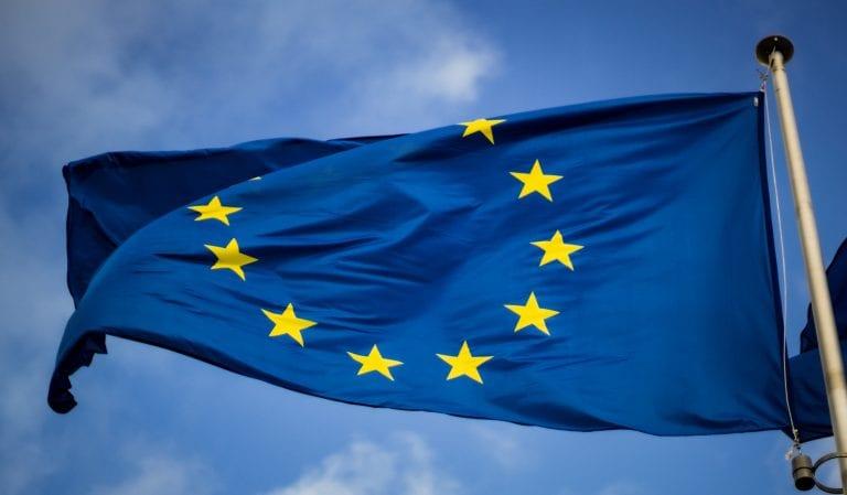 Can Eurovision Really Heal a Broken Europe?