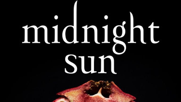 Book Review: Midnight Sun // Stephenie Meyer
