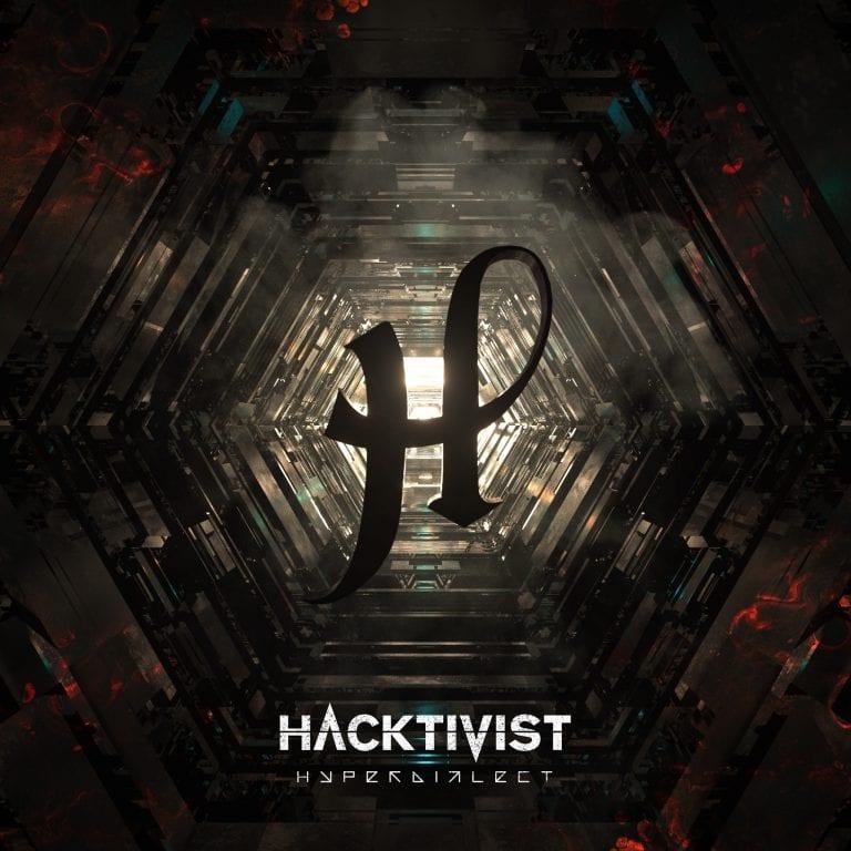 Album Review: Hyperdialect // Hacktivist