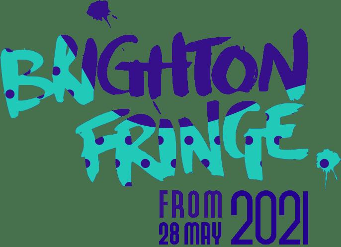 Brighton Fringe Breaks Ticket Target Within First Week