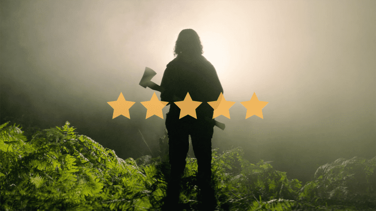 'In The Earth' Is An Astonishing Trip Into The Soil of Folk Britain: Review
