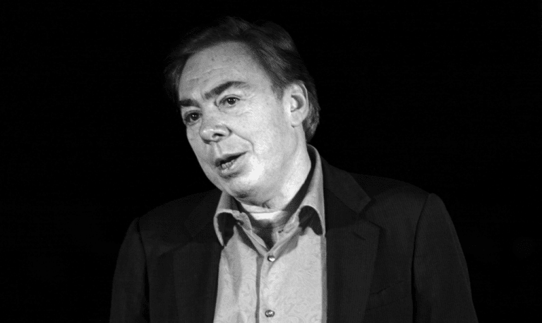 Andrew Lloyd Webber States He Will Risk Arrest To Reopen Theatres Fully