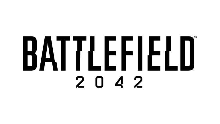 'Battlefield 2042' Revealed In New Trailer