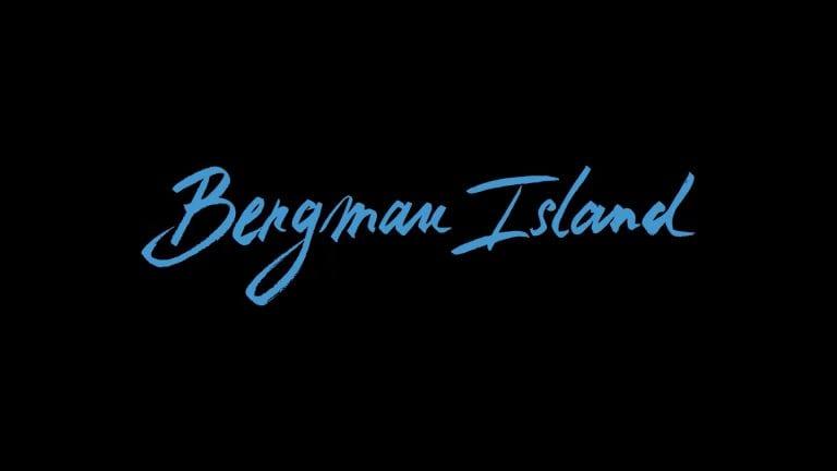 Trailer Released For  Mia Hansen-Løve's'Bergman Island'