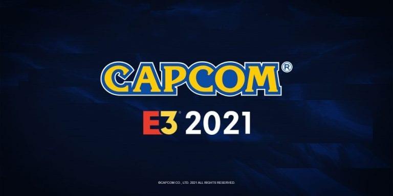 E3 2021: All The Announcements from Capcom's Showcase Presentation