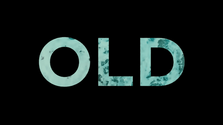Trailer Released For M. Night Shyamalan Film 'Old'
