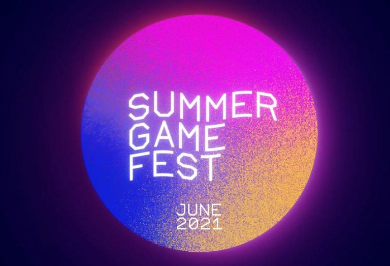 The Biggest Announcements From The Summer Game Fest Kickoff