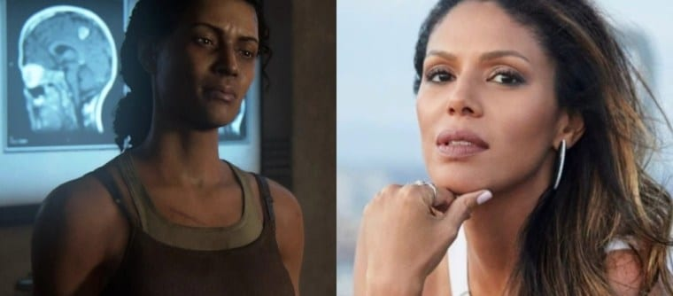 HBO Casts 'The Last of Us' Actress for TV Adaptation