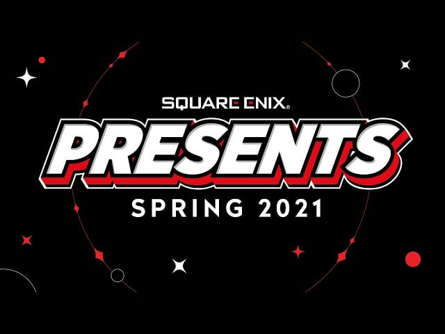 Every Major Reveal From Square Enix's E3 Showcase