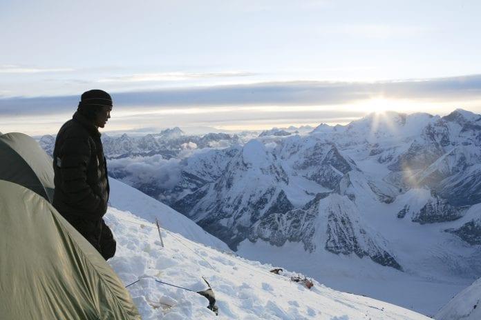 sherpa film documentary