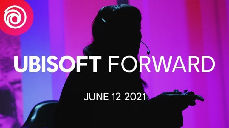 Every Big Reveal from the Ubisoft Forward E3 Showcase