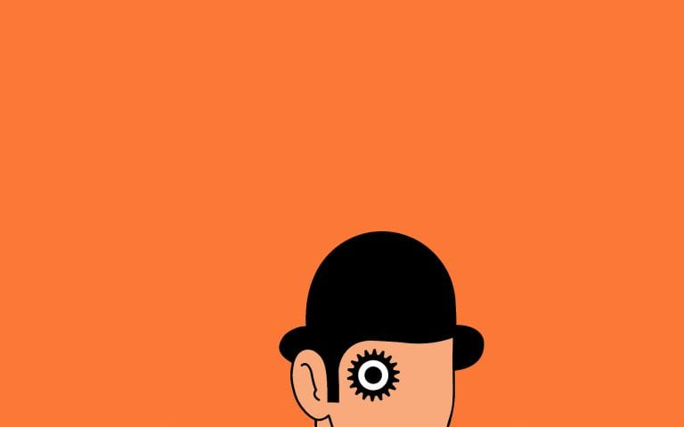 Real Horrowshow: An A-Z Look At A Clockwork Orange At 50