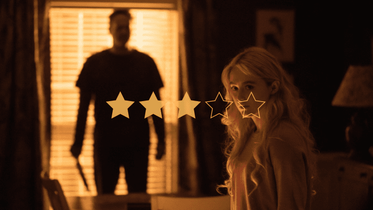 'Freaky' is a safe yet creative horror-comedy: Review