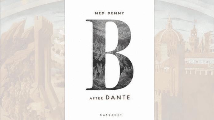 Ned Denny After Dante Review Header