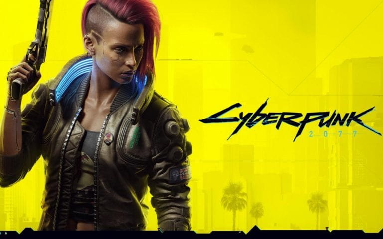 Microsoft's expanded refund policy for Cyberpunk 2077 to end