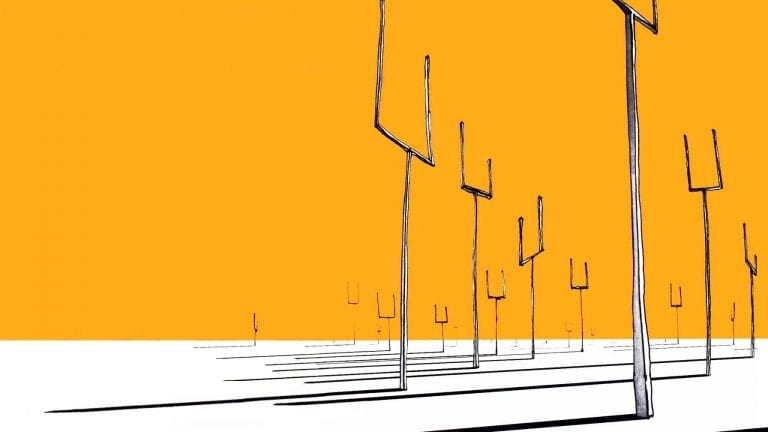 Blast From The Past: Origin of Symmetry // Muse