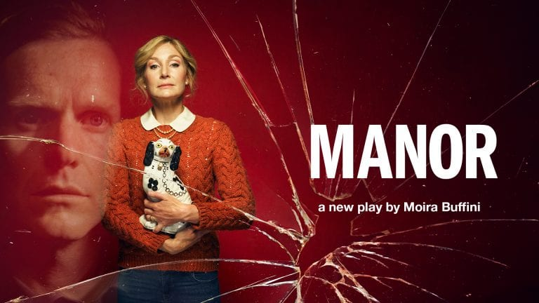 Full Cast Revealed For National Theatre's 'The Normal Heart' And 'Manor'