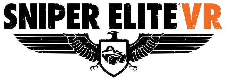 Game Review: Sniper Elite VR