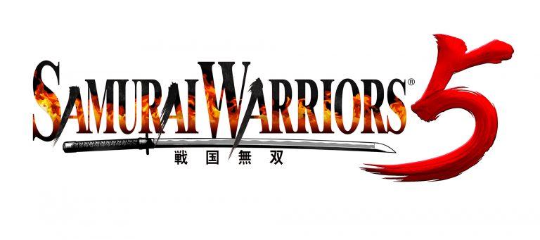 Game Review: Samurai Warriors 5