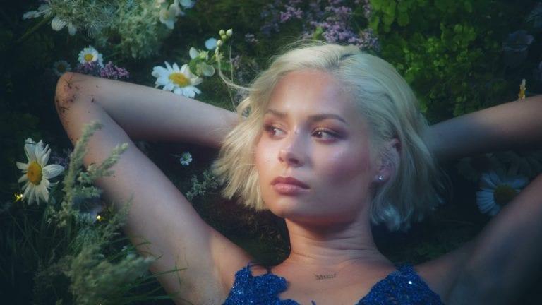 Track Review: Summer Fling // Nina Nesbitt