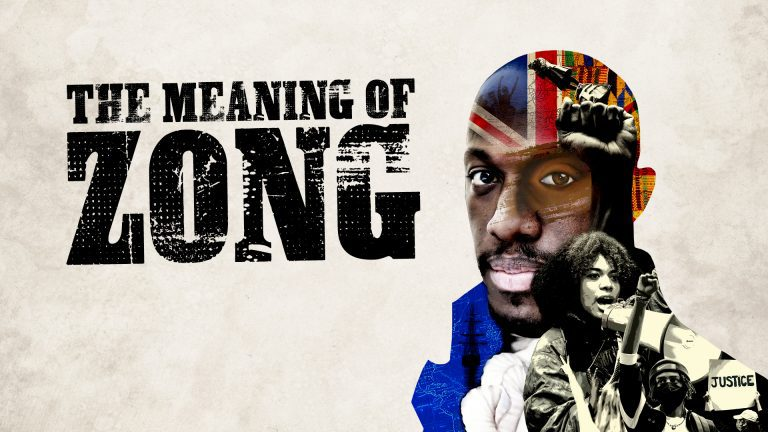 Bristol Old Vic Postpone 'The Meaning Of Zong'