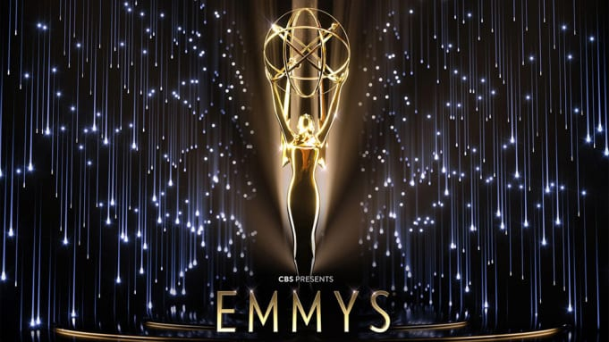Emmys 2021: 'The Crown' And 'The Mandalorian' Lead Nominations