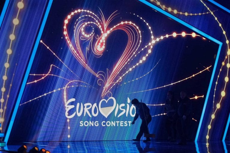 A Relic Of The Past? The Future Of Jury Voting At The Eurovision Song Contest