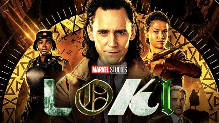 TV Review: 'Loki'—An Unfulfilling Appetiser To The MCU's Main Course