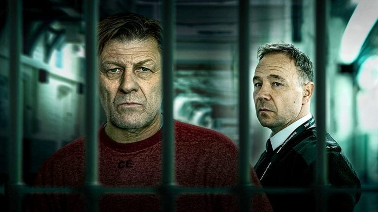 'Time' Opens the Cell Door on the Failures of British Prison Systems