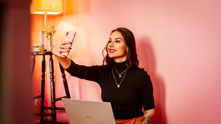 Do Influencers Have Too Much Influence?