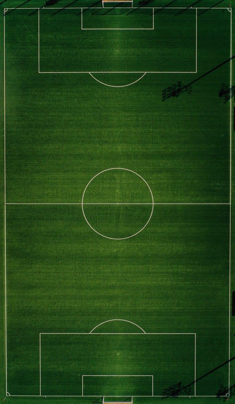 The Poetic Art Of Football