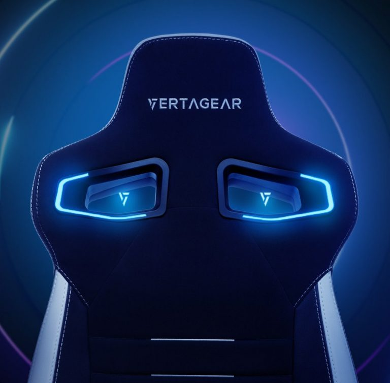 Vertagear Apologise After Sexist Tweets