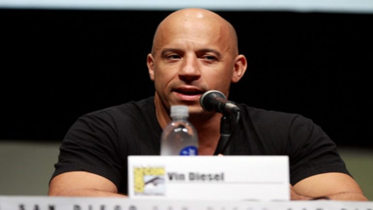 Fast & Furious 10 Scheduled For April 2023 Release