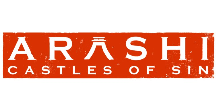 Game Review: Arashi: Castles Of Sin