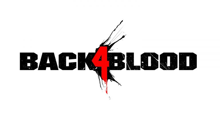 The First Impressions Of Back 4 Blood's Beta