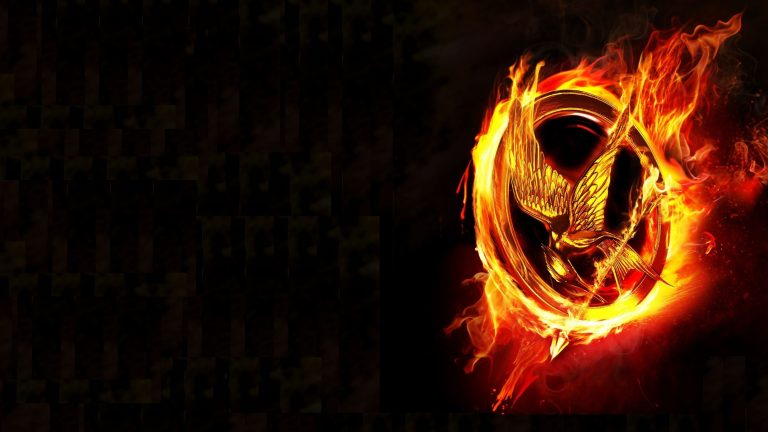Hunger Games Prequel Entering Production In 2022