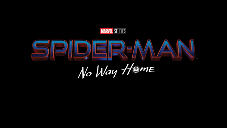 'Spider-Man: No Way Home' – What Does The Trailer Tell Us?
