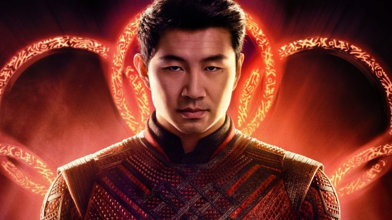 'Shang-Chi And The Legend Of The Ten Rings': Everything You Need to Know