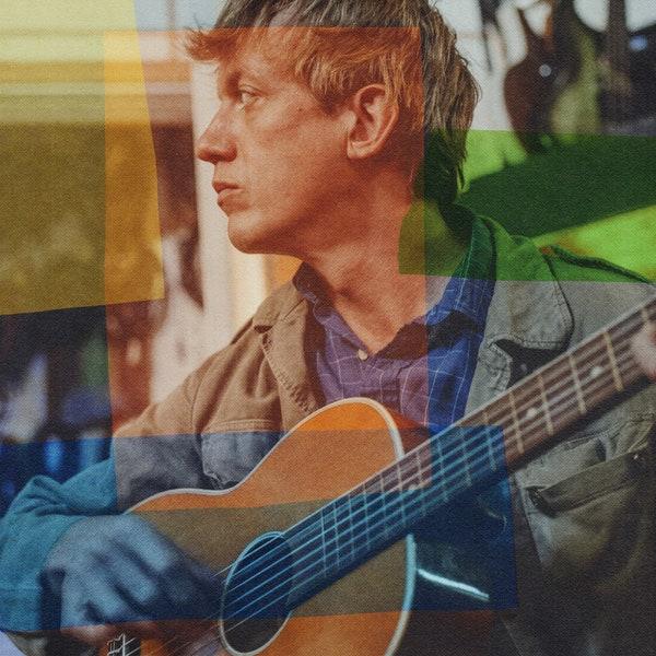 Album Review: Other You // Steve Gunn