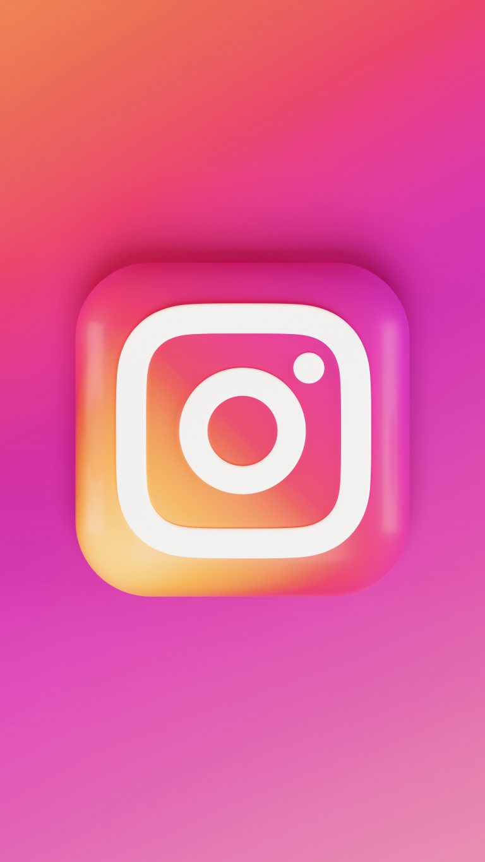 Instagram's Performative Feminism Needs To Stop