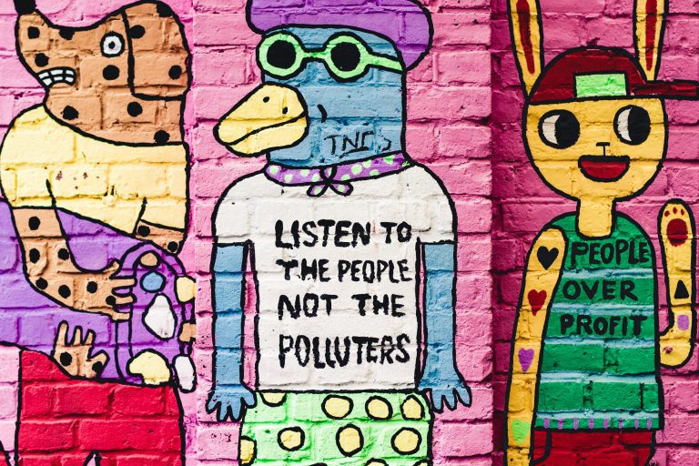 The Plague of Performative Sustainability