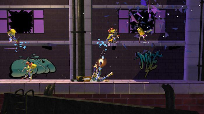 Remembering Xbox Live Arcade