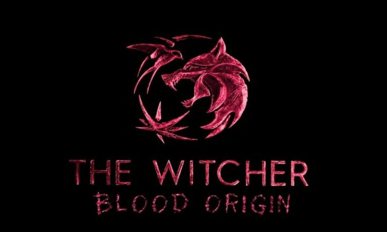 'The Witcher: Blood Origin' Cast Expands