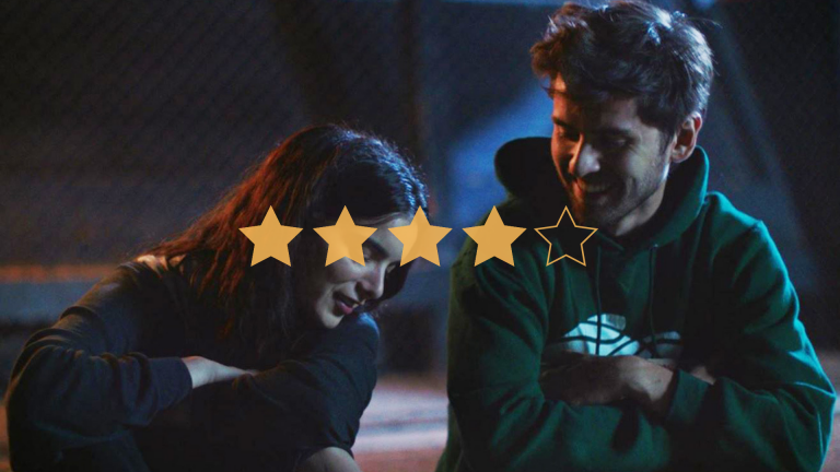 'Freshman Year' Is As Real As College Gets: Review