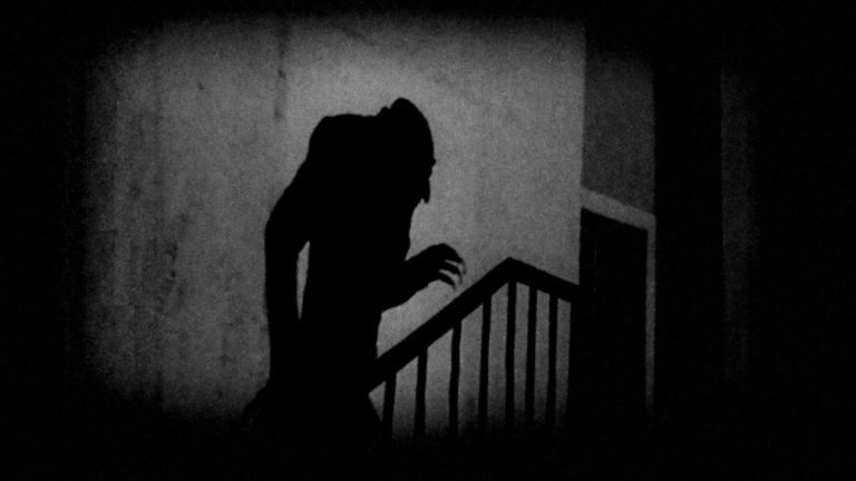 Scarily Good Films: The Indiependent's Top Five Halloween Movies