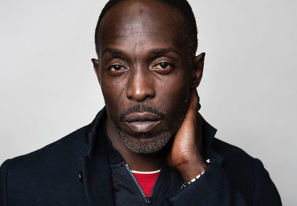 Obituary: American Actor Michael K. Williams Dies Aged 54