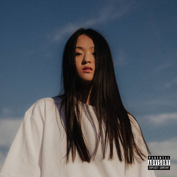 Album Review: Before I Die // 박혜진 Park Hye Jin
