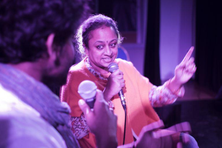 Meet Supriya Nagarajan: The Carnatic Vocalist Inspiring A New Generation Of Women Composers