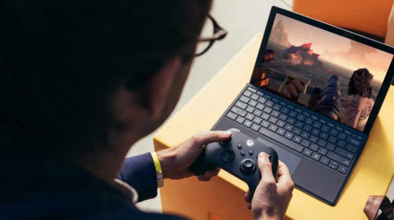 Microsoft Expands Xbox Remote Play For PC Players